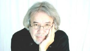 Rainer Pohlen
