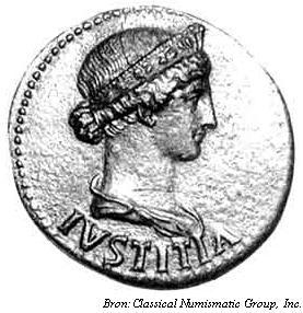 AE_Vipsania_Agrippina
